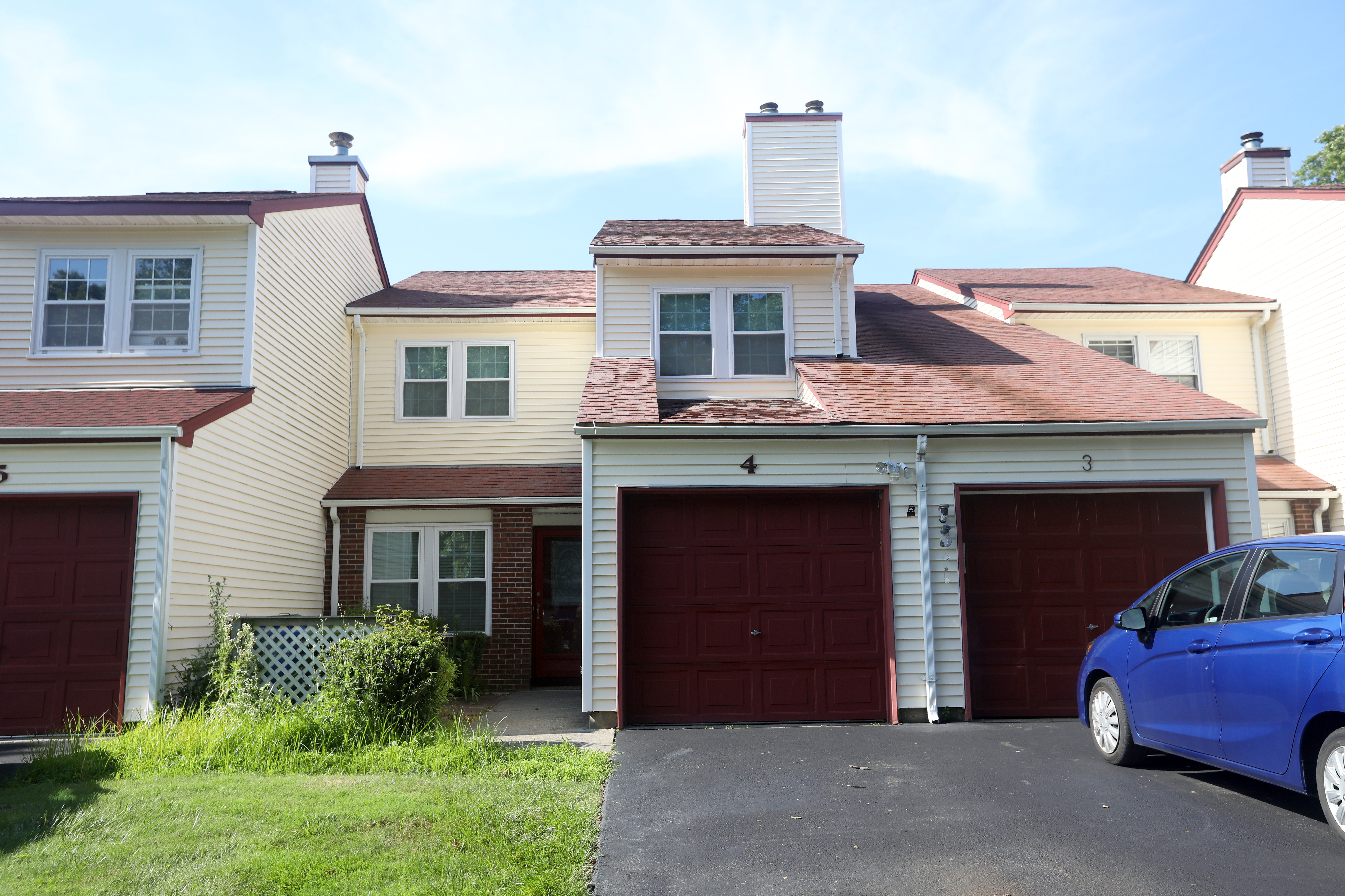 Image of rent to own home in Coram, NY