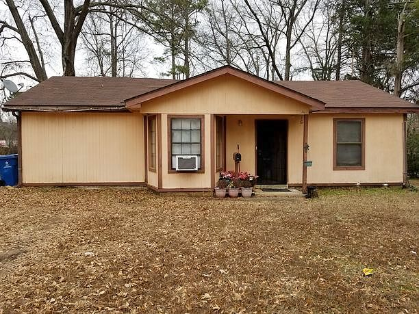 Image of rent to own home in Springhill, LA