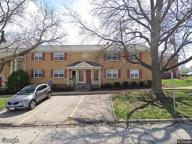 2 Bedrooms / 1 Bathrooms - Est. $1,197.00 / Month* for rent in Brentwood, MO