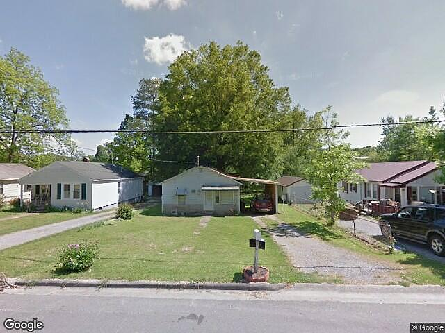 2 Bedrooms / 1 Bathrooms - Est. $534.00 / Month* for rent in Cullman, AL
