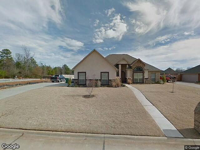 4 Bedrooms / 2 Bathrooms - Est. $2,131.00 / Month* for rent in Texarkana, TX