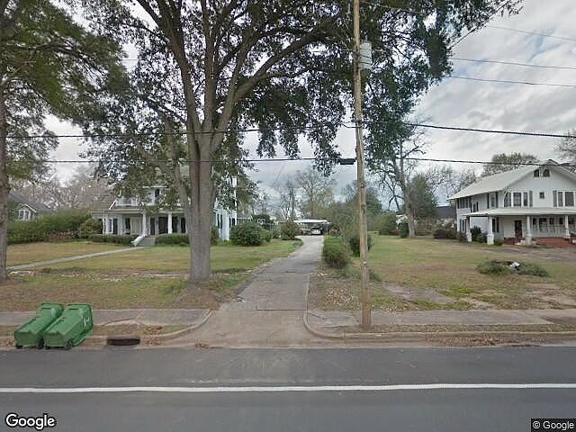 Image of rent to own home in Camden, AL
