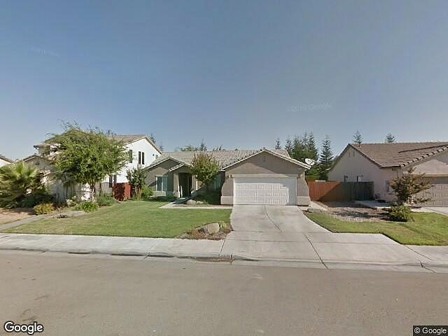 4 Bedrooms / 2 Bathrooms - Est. $2,101.00 / Month* for rent in Fowler, CA