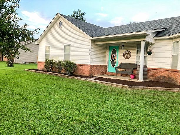 3 Bedrooms / 2 Bathrooms - Est. $1,064.00 / Month* for rent in Munford, TN