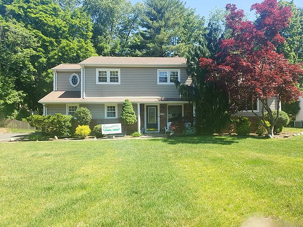 Image of rent to own home in Hillsdale, NJ