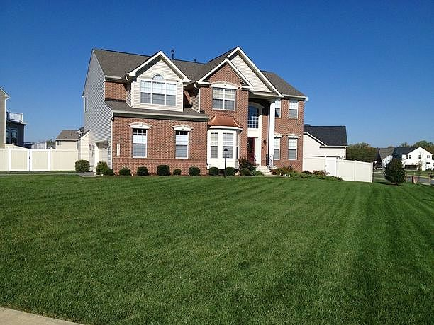 5 Bedrooms / 3.5 Bathrooms - Est. $3,534.00 / Month* for rent in Brandywine, MD