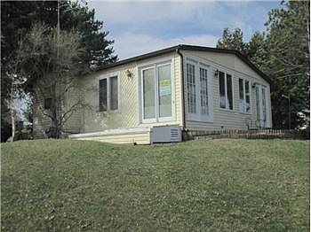 Image of rent to own home in Elkhorn, WI