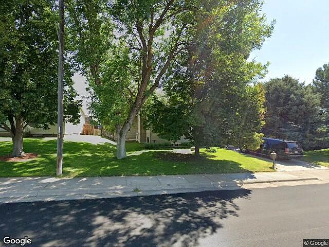 Image of rent to own home in Mccook, NE