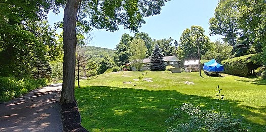 Image of rent to own home in Putnam Valley, NY