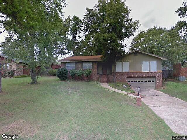 3 Bedrooms / 2 Bathrooms - Est. $930.00 / Month* for rent in Batesville, AR