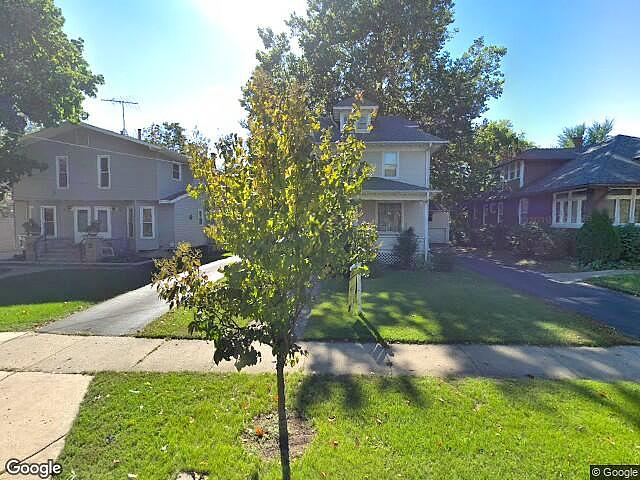 Image of rent to own home in Aurora, IL