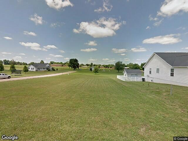 Image of rent to own home in Farmington, MO