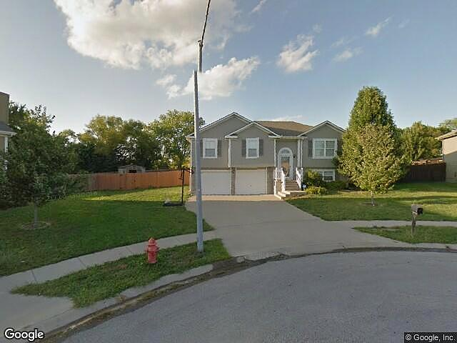 3 Bedrooms / 3 Bathrooms - Est. $1,533.00 / Month* for rent in Grain Valley, MO