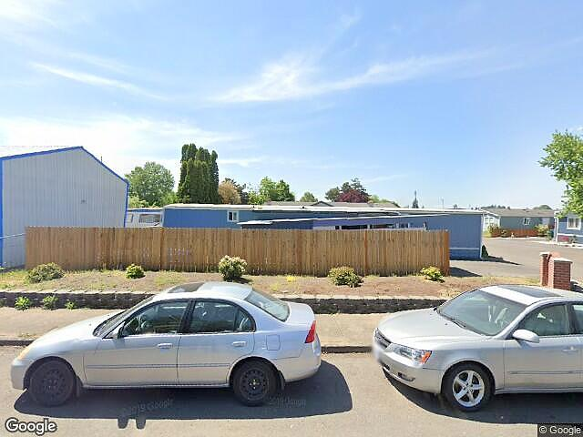 3 Bedrooms / 2 Bathrooms - Est. $667.00 / Month* for rent in Vancouver, WA