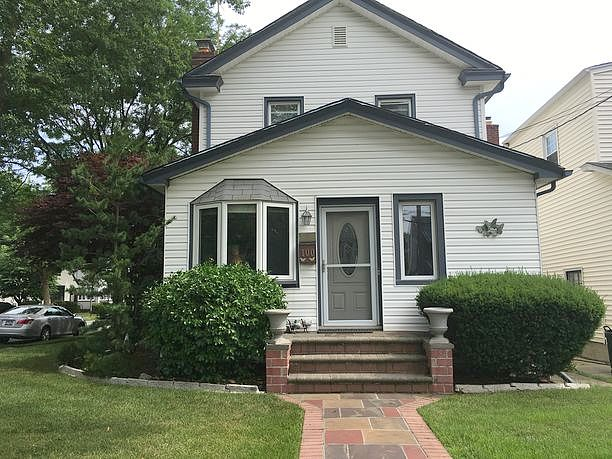 Image of rent to own home in Floral Park, NY