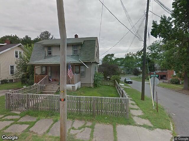 Image of rent to own home in Ashtabula, OH