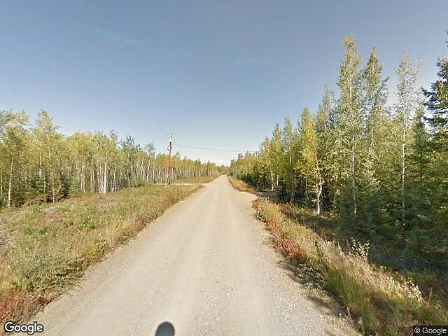 Image of rent to own home in Delta Junction, AK
