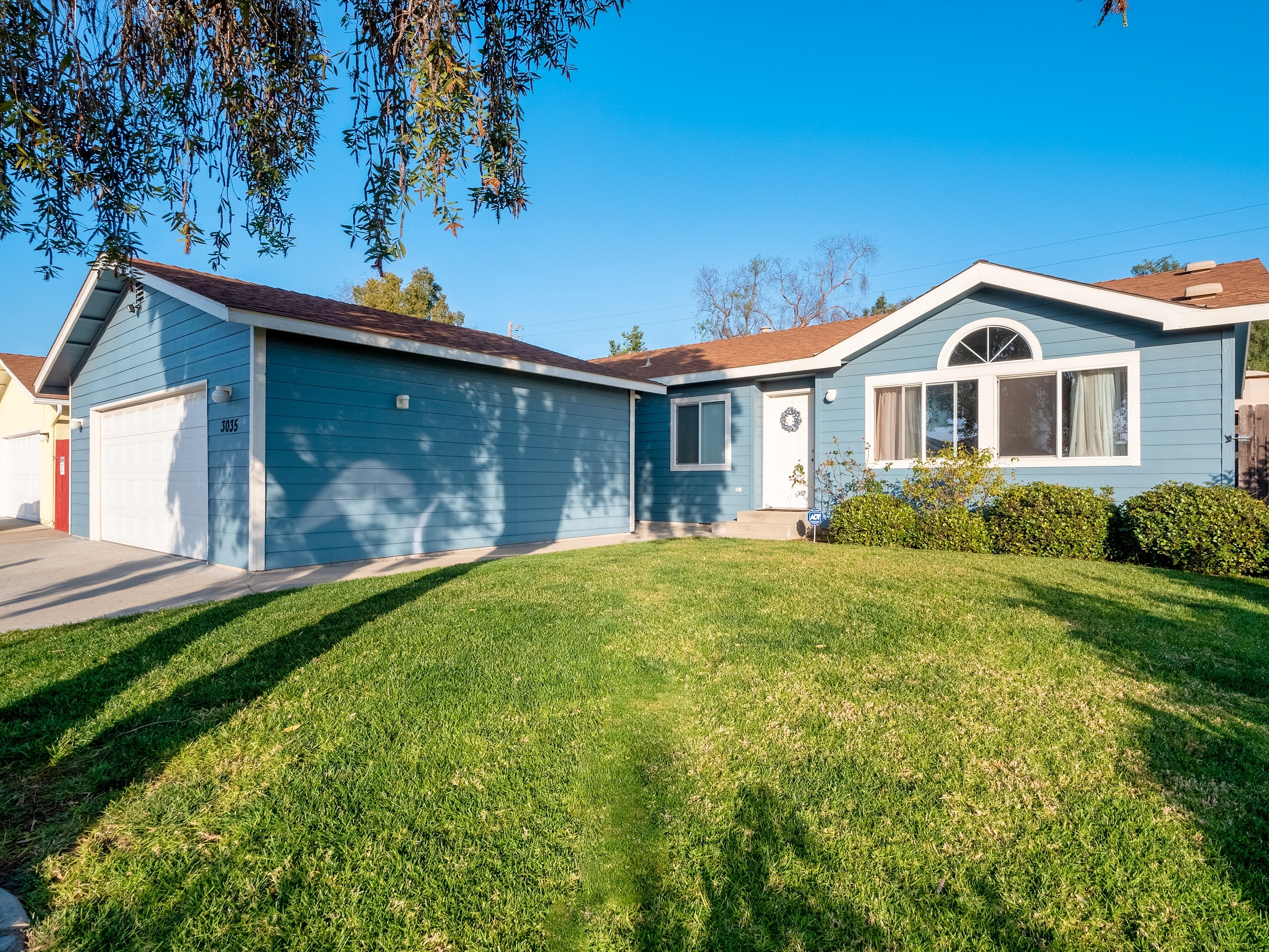 Image of rent to own home in Lemon Grove, CA