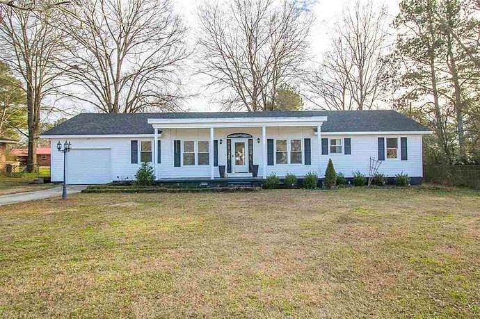 3 Bedrooms / 2 Bathrooms - Est. $1,060.00 / Month* for rent in Hartselle, AL