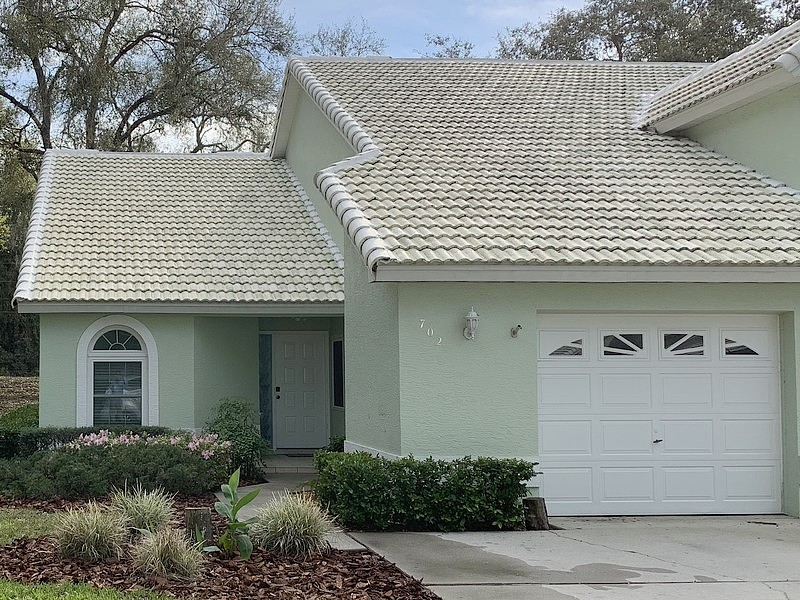 Image of rent to own home in Inverness, FL