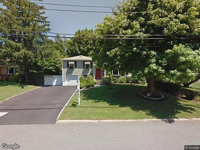 Image of rent to own home in Glen Cove, NY