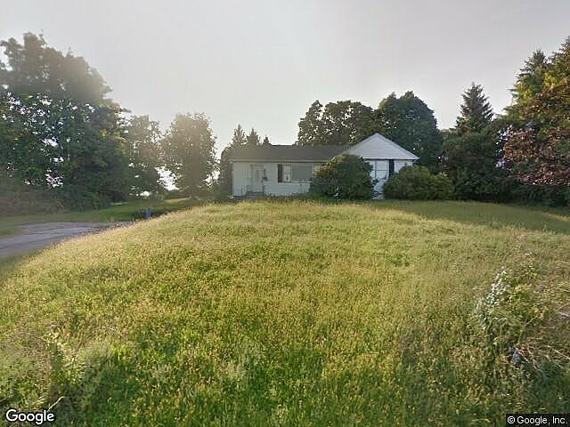 Image of rent to own home in Marlboro, NY