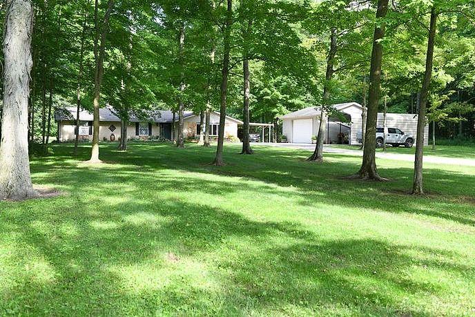 3 Bedrooms / 2 Bathrooms - Est. $1,567.00 / Month* for rent in Brookville, OH