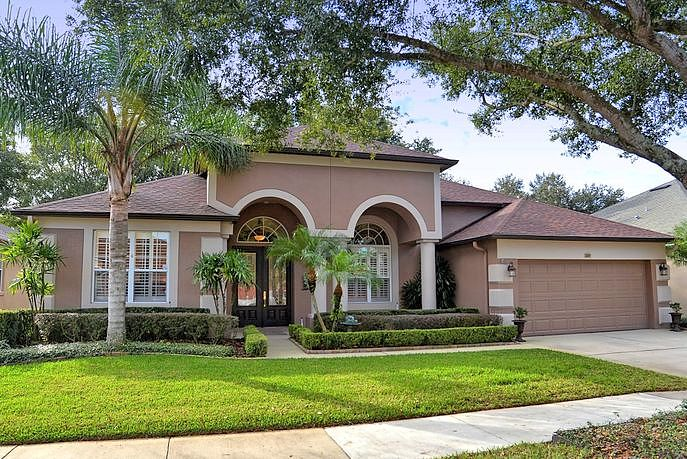 Image of rent to own home in Lake Mary, FL