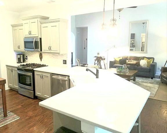 4 Bedrooms / 3.5 Bathrooms - Est. $2,000.00 / Month* for rent in Cartersville, GA