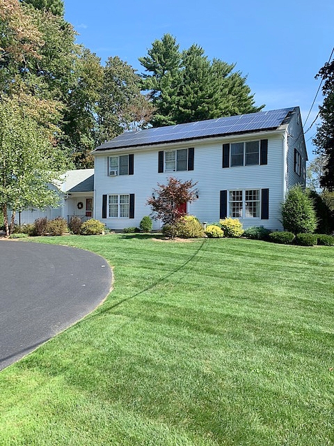 Image of rent to own home in Glens Falls, NY