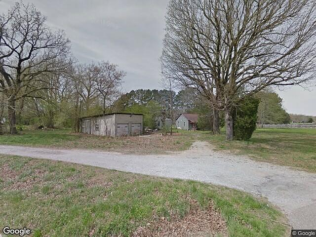 Image of rent to own home in Loretto, TN
