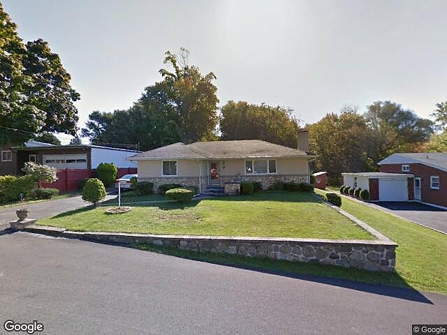 Image of rent to own home in Montrose, NY