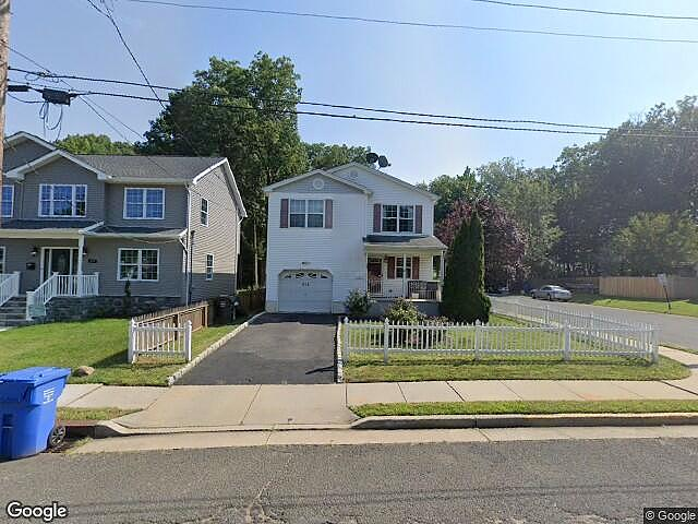 4 Bedrooms / 4 Bathrooms - Est. $3,500.00 / Month* for rent in Colonia, NJ