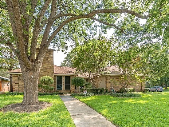 Image of rent to own home in Richardson, TX