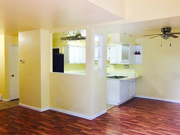 2 Bedrooms / 1.5 Bathrooms - Est. $1,698.00 / Month* for rent in Anchorage, AK