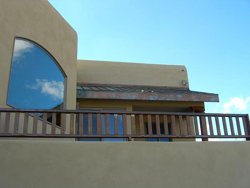 3 Bedrooms / 3 Bathrooms - Est. $8,004.00 / Month* for rent in Taos, NM