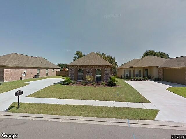 3 Bedrooms / 2 Bathrooms - Est. $1,434.00 / Month* for rent in Thibodaux, LA