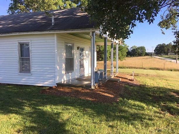 Image of rent to own home in Otterville, MO