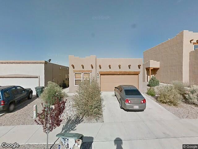 3 Bedrooms / 2 Bathrooms - Est. $2,335.00 / Month* for rent in Santa Fe, NM