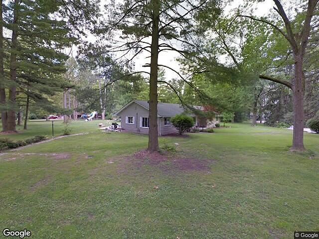 3 Bedrooms / 2 Bathrooms - Est. $1,194.00 / Month* for rent in Terre Haute, IN