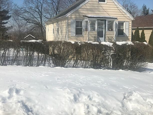 Image of rent to own home in Elmsford, NY