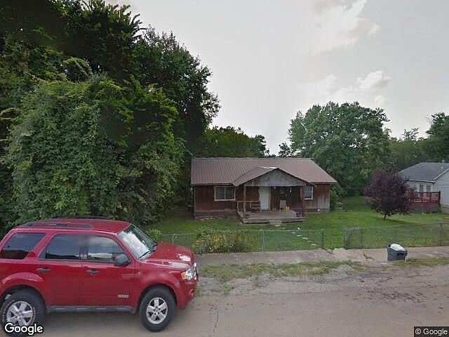 Image of rent to own home in Leadwood, MO