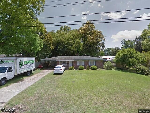 3 Bedrooms / 2 Bathrooms - Est. $734.00 / Month* for rent in Prattville, AL