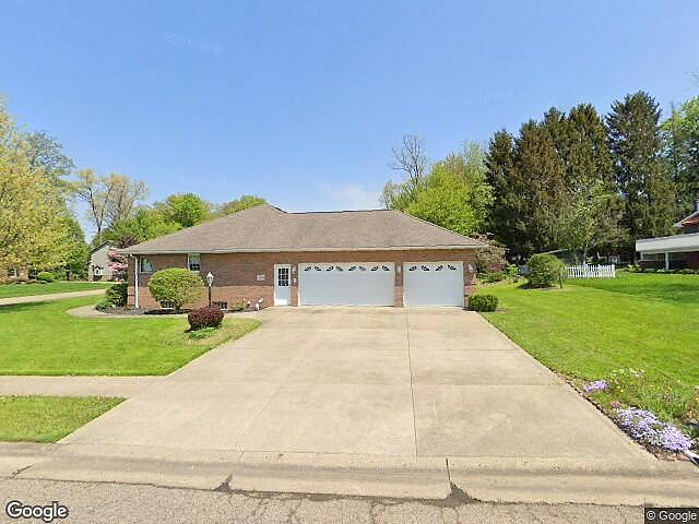 3 Bedrooms / 4 Bathrooms - Est. $2,168.00 / Month* for rent in Massillon, OH