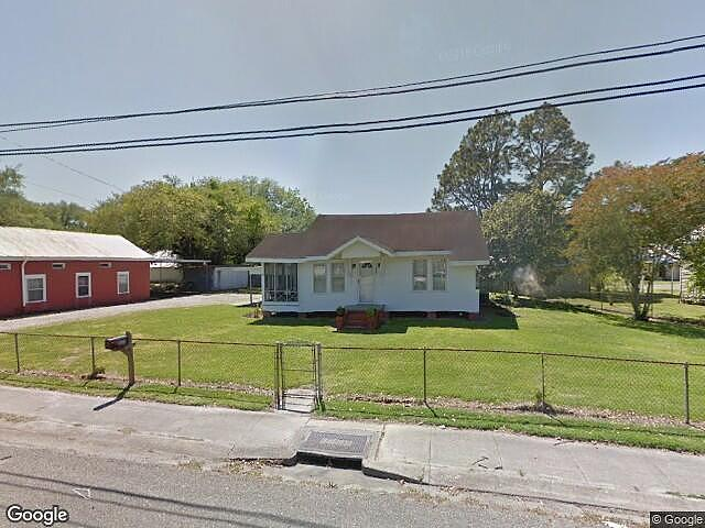 Image of rent to own home in Baldwin, LA