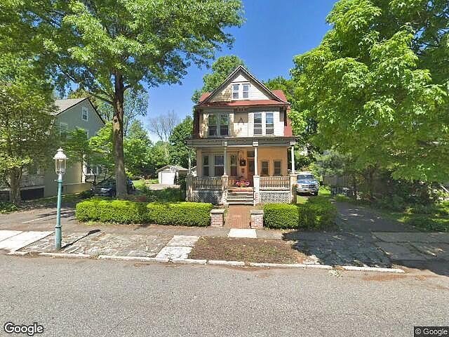Image of rent to own home in Glen Ridge, NJ