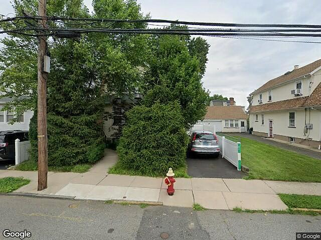 Image of rent to own home in North Arlington, NJ