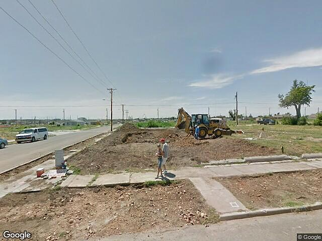 2 Bedrooms / 2 Bathrooms - Est. $934.00 / Month* for rent in Joplin, MO
