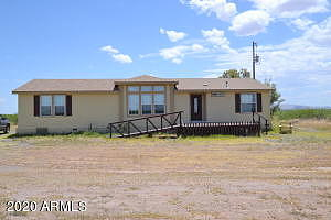 Image of rent to own home in Mc Neal, AZ