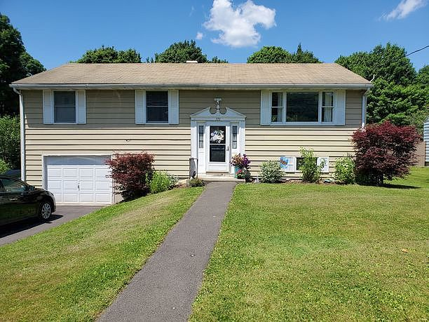 Image of rent to own home in Binghamton, NY